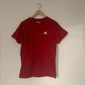 Adidas Tee tshirt